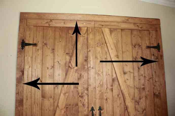 barn24 w arrows