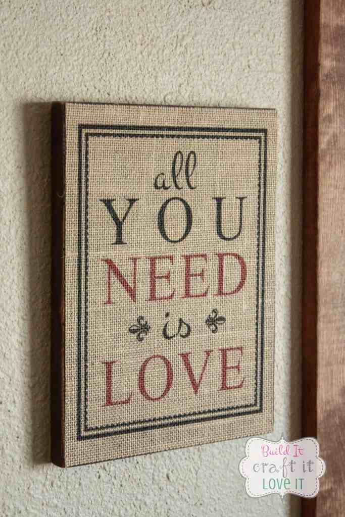 all u need13