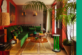 Best Custom Furniture July 2021