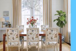popular table styles