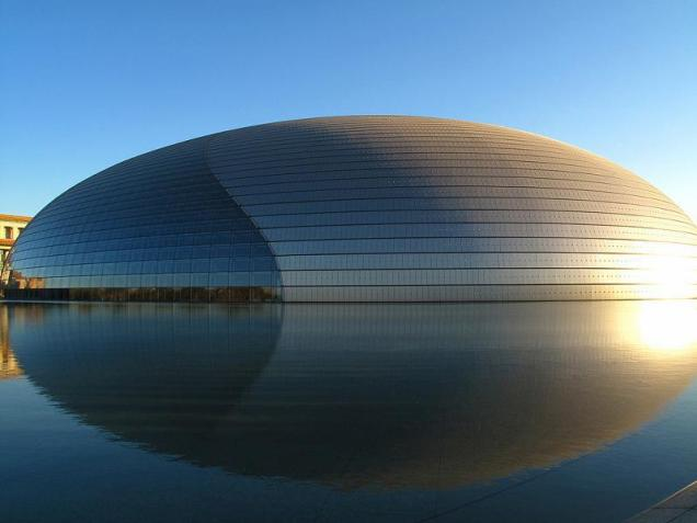 chinese-egg-looking-building-ncpa-beijing