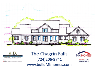 Design-Book-Chagrin-Falls-1