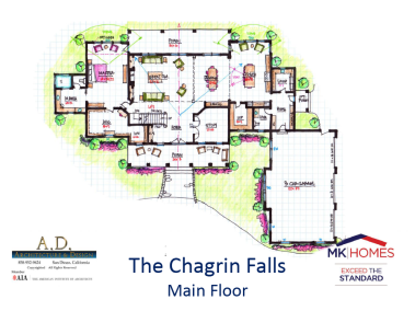 Design-Book-Chagrin-Falls-3