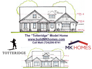 Totteridge-floor-plan 1