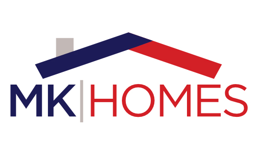 Welcome to MK Homes, Inc.