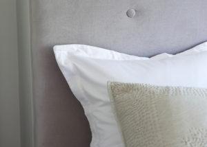 jola piesakowska buildmumahouse grey and white shades