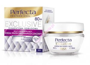 Jola Piesakowska Buildmumahouse Perfect 80 plus face cream