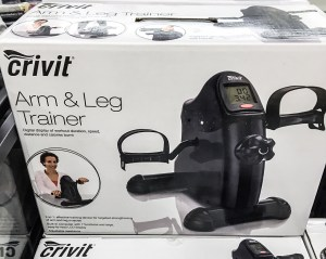 arm-and-leg-trainer-lidl-buildmumahouse