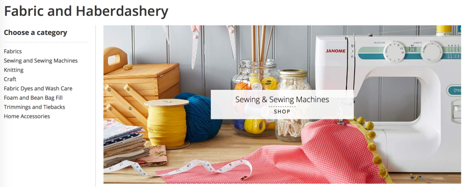 dunelm, buildmumahouse, how to make curtains, guide, lifestyle, diy