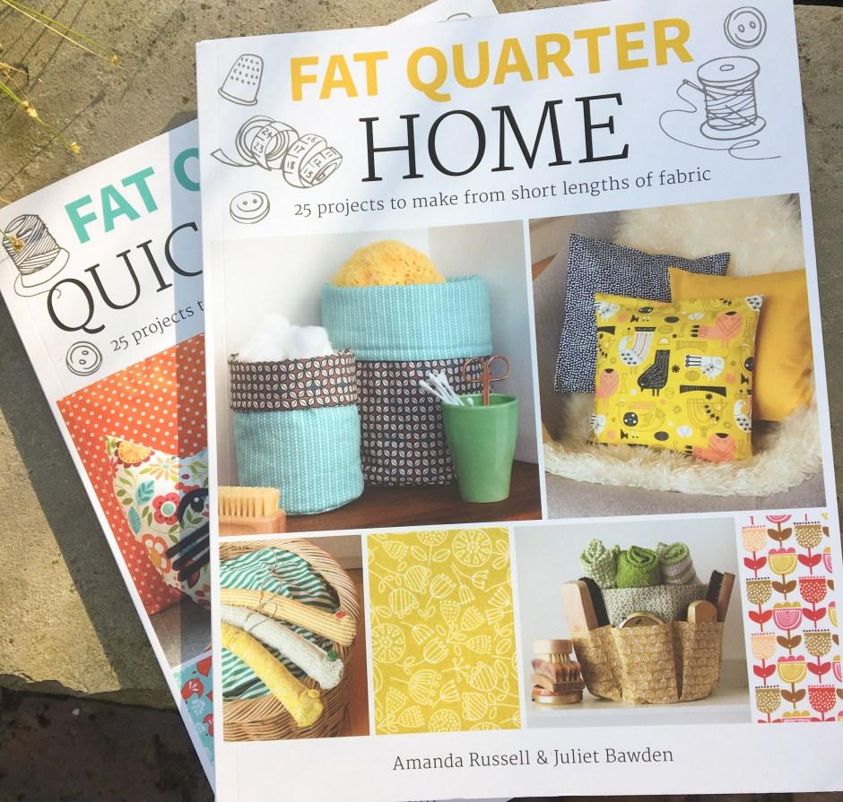 fat quarter, home, fat quarter, quick makes buildmumahouse, jola piesakowska, downsizing, crafts, sewing, home, downsizing, decorating ideas, crafts, new home, recycling