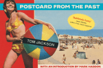 POSTCARD FROM THE PAST, PASTPOSTCARD, PAST POSTCARD, BUILDMUMAHOUSE, AUCTION GRENFELL TOWER, AUTHORS FOR GRENFELL TOWER
