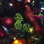 Christmas W1 lovelondonlife