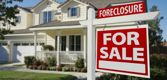 foreclosure_process