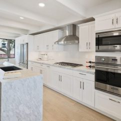Kitchen Upgrades Backsplash Tile For Kitchens 7 Perfect A New Look Without Remodeling Build Renovations Require Time And Money Taking Several Months To Complete Costing Tens Of Thousands Dollars If You Don T Have The Financial
