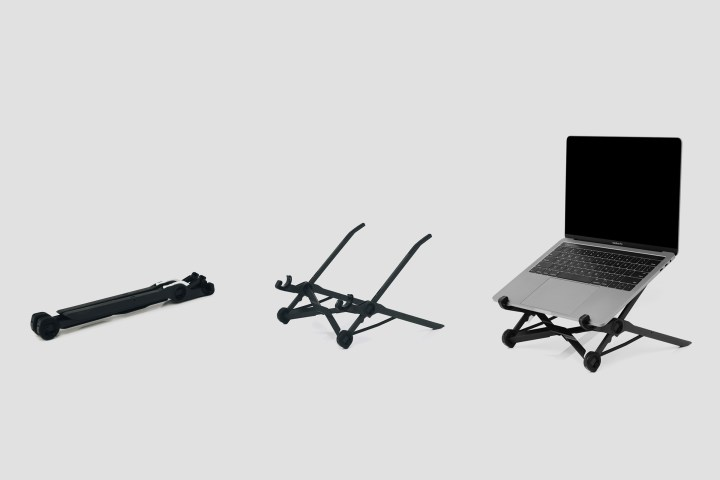 The-Roost-Laptop-Stand-SBS