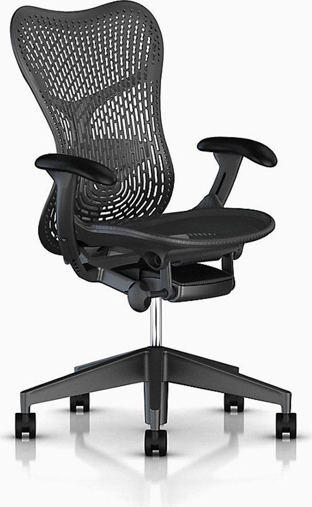 mirra 2 office chair