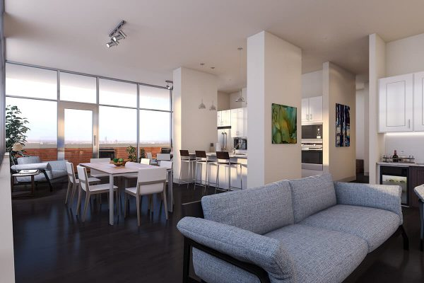 Latitude-apartment-home