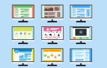 أهم الصفحات التي يجب أن تحتوي عليها كل مدونة ووردبريس 2020