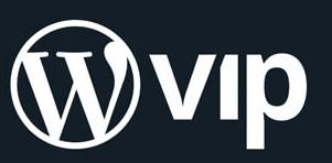ما هو ووردبريس VIP ، وما هي فوائده 2020