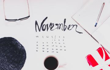 بإستخدام Sugar Calendar -إنشاء تقويم حدث بسيط بسهولة في ووردبريس 2021