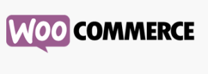WooCommerce Authorize