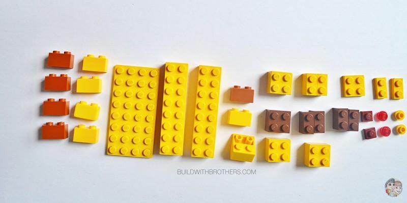 lego-giraffe-building-parts