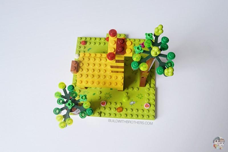 lego-giraffe-in-jungle-kids
