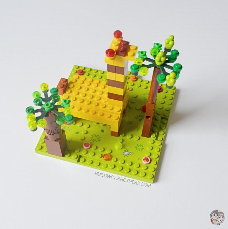 lego-giraffe-tutorial