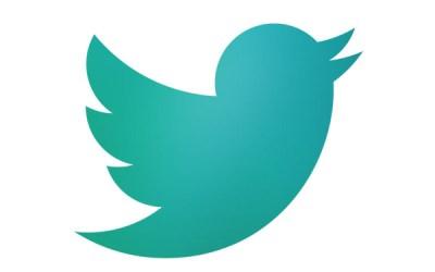 Follow Us on Twitter: BYOSMB