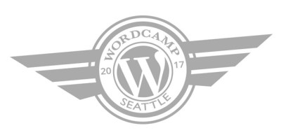 WordCamp-Seattle 2017