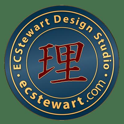 ECStewart Designs