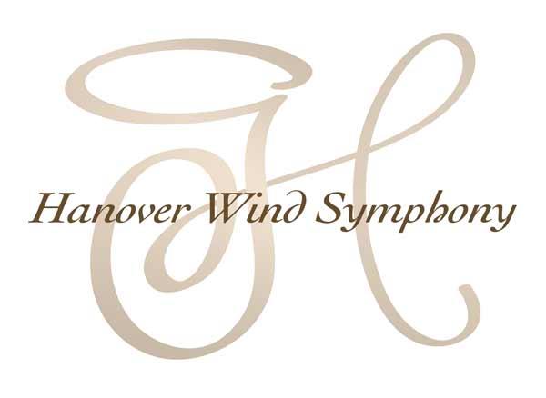 Hanover Wind Symphony Orchestra Logo