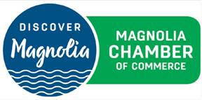 Magnolia Chamber of Commerce