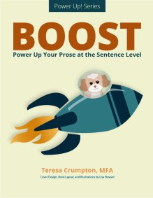 Boost Workbook