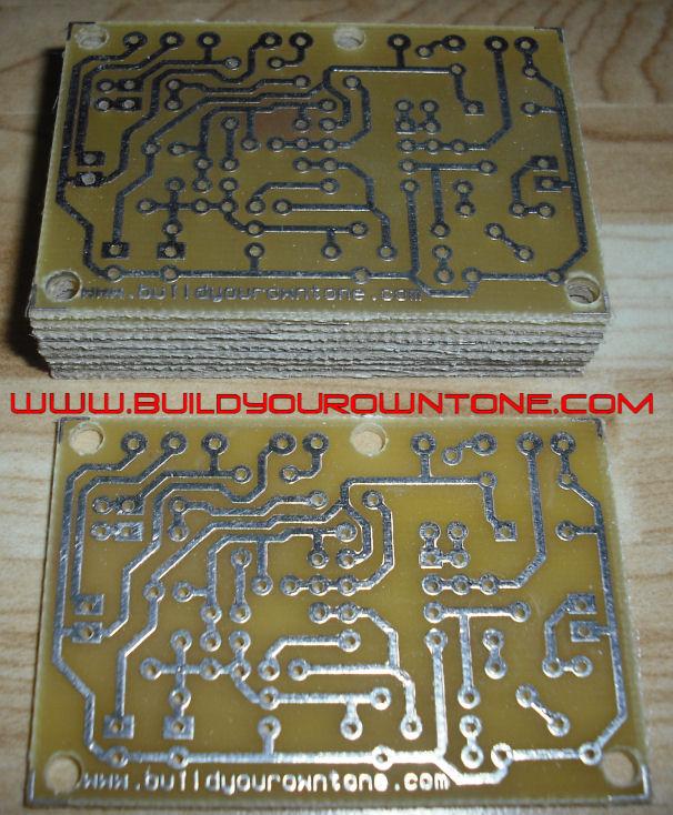 fuzz face wiring diagram 4 way switch multiple lights uk klon centaur schematic divided by 13 amp ~ elsavadorla