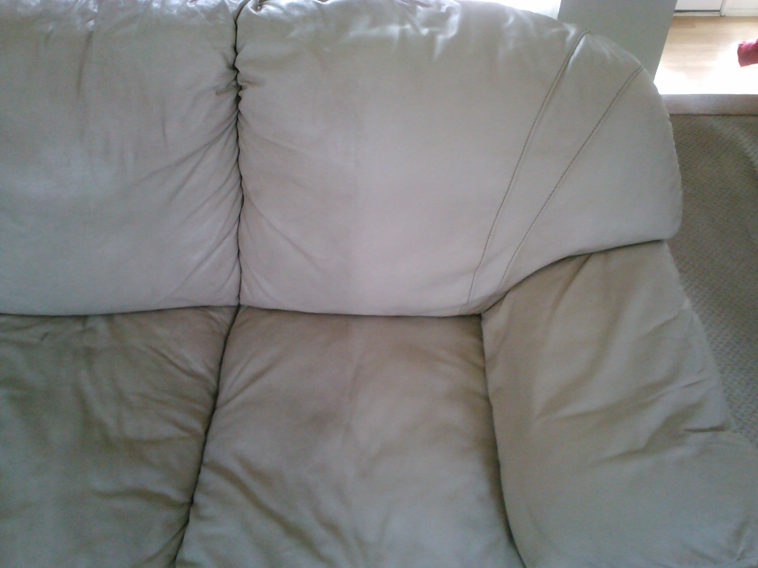sofa cleaning atlanta lazy boy lancer power most recommended carpet cleaner covington ga conyers