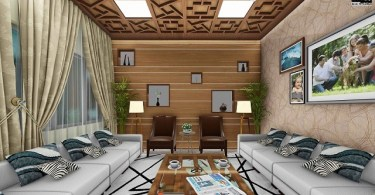 Interior Design images