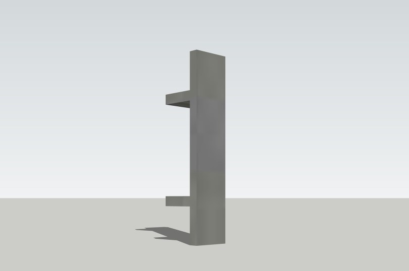 sketchup object
