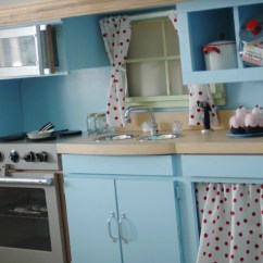 Kid Kitchens Bench Kitchen Table 50 Fun Play Your Kids Would Love Blue
