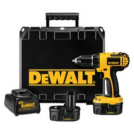 Lowes Coupon Code - 44% Off DeWALT Cordless Drill