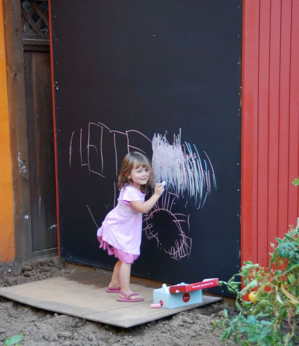 chalk-board-paint-fun