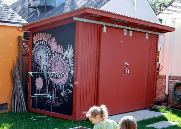 chalk-board-paint-shed-front