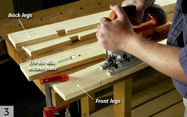 kids-workbench-saw