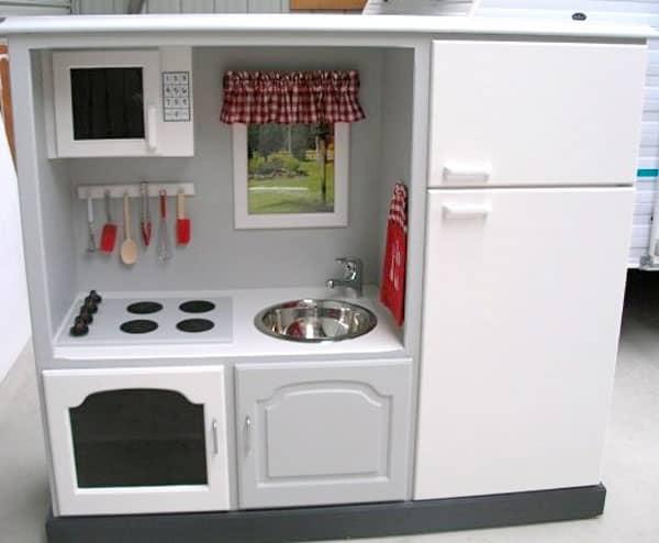 entertainment-play-kitchen