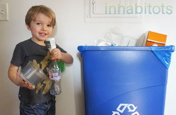 kids-recycling-center
