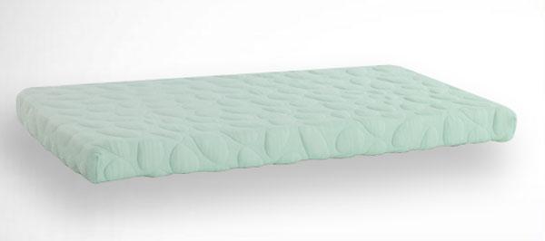 nook-pebble-pure-mattress