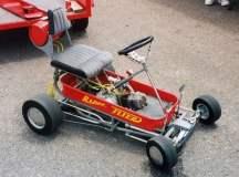 39 Mind Blowing Radio Flyer Wagons