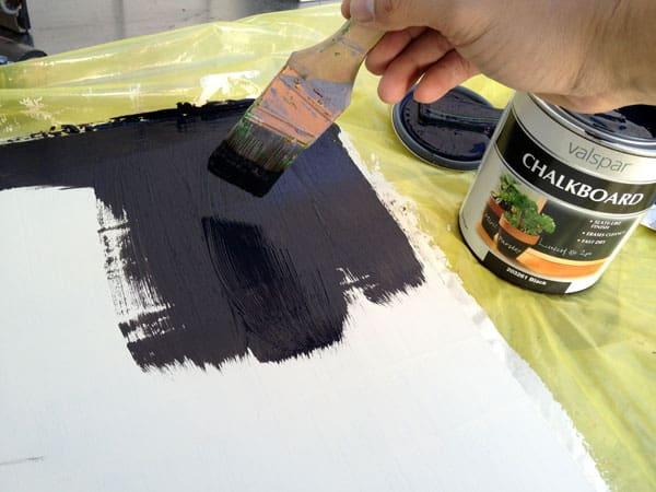valspar-chalkboard-paint