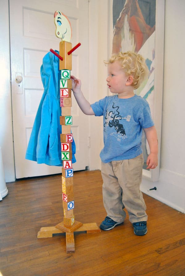 building-block-coat-rack