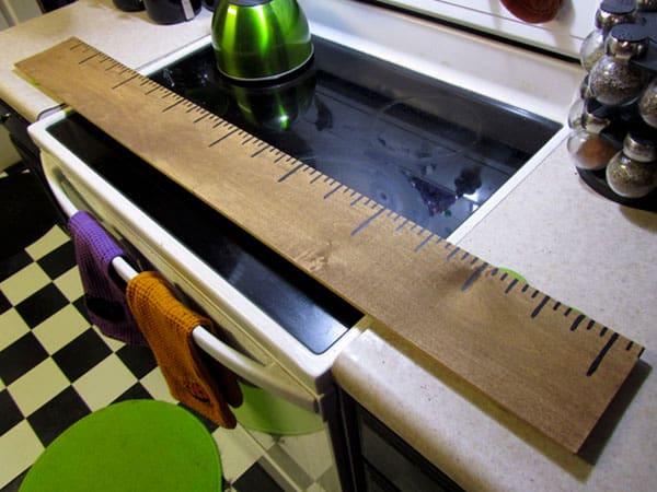 ruler-measurements